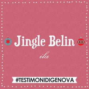jingle-belin